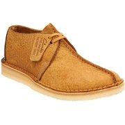 Clarks Men's Desert Trek Casual Shoe