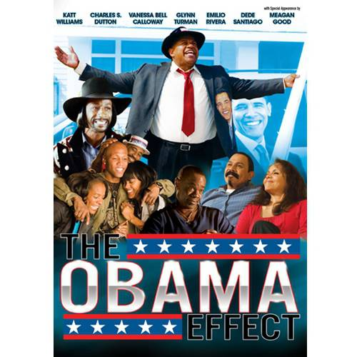 The Obama Effect (Widescreen)