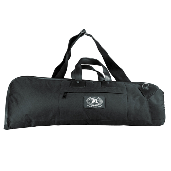 TKL Deluxe Trumpet Bag by TKL