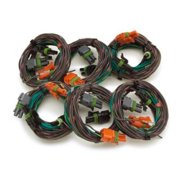 Painless Performance 60323 PAN60323 EMISSION HARNESS (FOR PART #