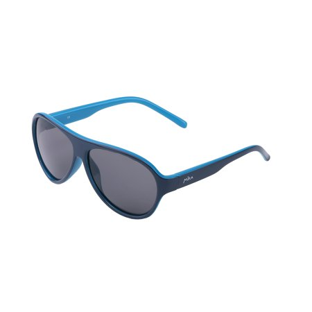 MR-100 Kids Aviator (Aviator Sunglasses Trend)