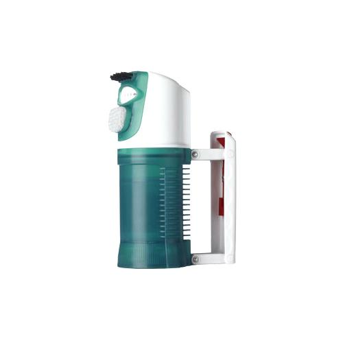 Cuisinart Travel Smart TS184GS Pro Garment Steamer by