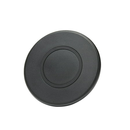 onn. 5-Watt Wireless Qi Charger, Charging Pad Mat