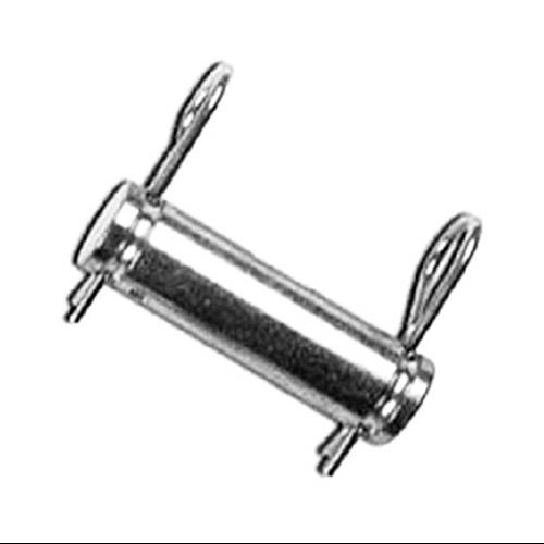 """Double Hh Mfg 10210 Cylinder Pin 1"""" X 3-1/4"""""""