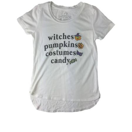 Baseball Girl Halloween (girls  witches pumpkins costumes candy glitter halloween baseball)
