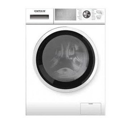 WASHERS DRYERS DISHWASHERS RV 2.7 CFT.VENTLESS, WASHER/DRYER, WH