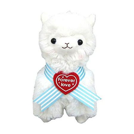 Sweet Heart Alpaca 7