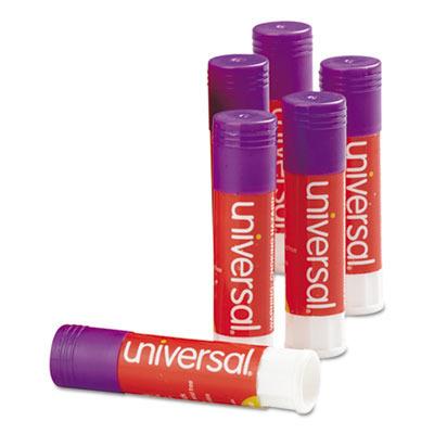 Glue Stick UNV74748