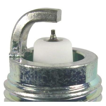 NGK (5266) Laser Iridium Spark Plug, IZFR6K-11S 2500 Ngk Spark Plug