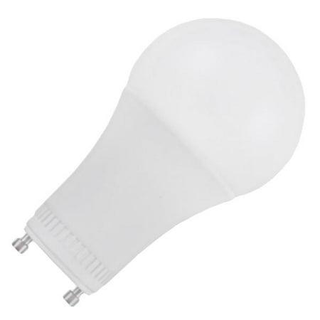 Maxlite 91571 - 6A19GUDLED27/G5 A19 A Line Pear LED Light