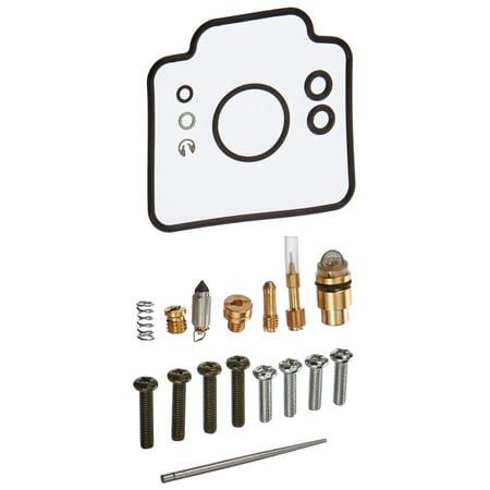 26-1153 Carburetor Repair Kit (26-1153 Yamaha TTR225 1999