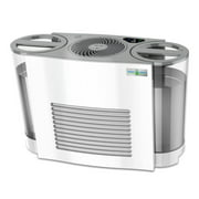 Best AIRCARE humidifiers - Vornado Energy Smart 1000 Sq. Ft. Room Evaporative Review