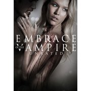 Embrace of the Vampire (DVD) by Startz/Anchor Bay