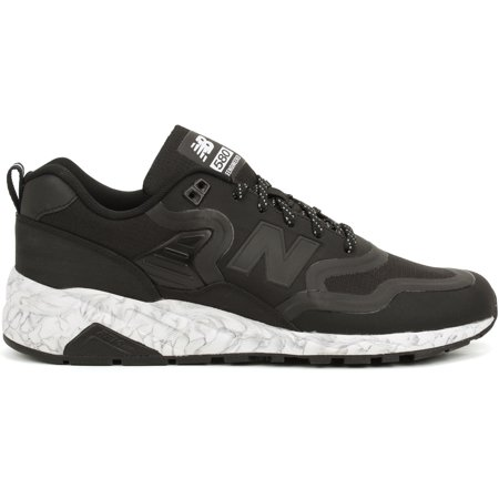 big sale 2d3fb e8829 New Balance 580 Series Re-engineered Men's Athletic Shoes MRT580TB