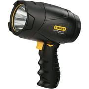 STANLEY 300 Lumen Compact LED Alkaline Spotlight (SL3WAKS)