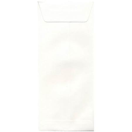 11 Open End Envelopes - JAM Paper #14 Open End Policy Envelope, 5