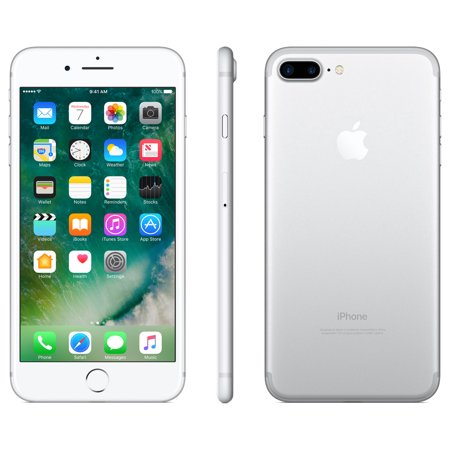 Straight Talk Apple Iphone  With Gb G Lte