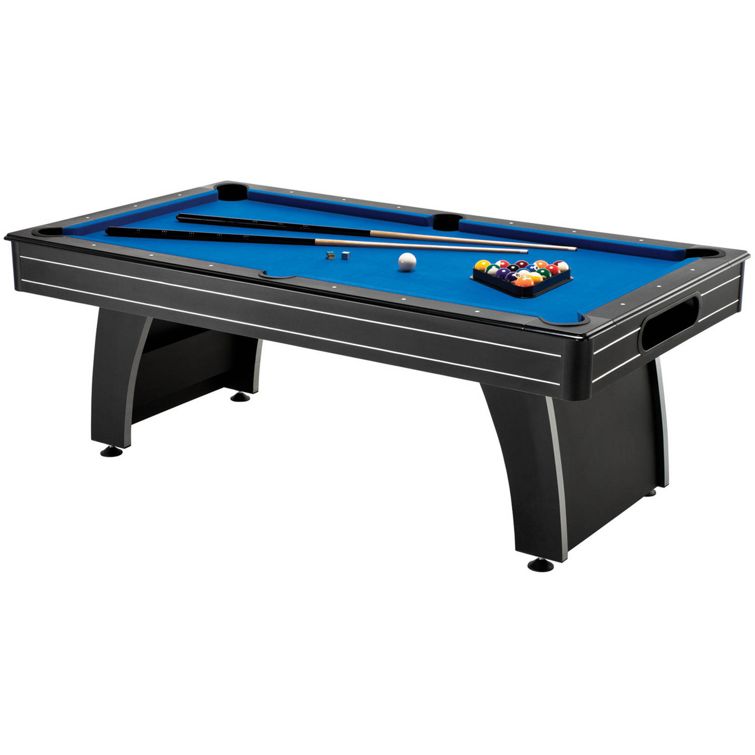 Fat Cat Tucson MMXI 7' Pool Table by GLD
