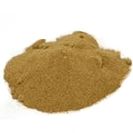 - Best Botanicals Juniper Berry Powder 4 oz.