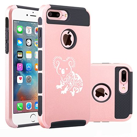 fancy iphone 8 plus case