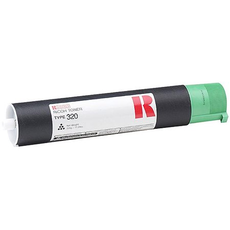 Ricoh 887716 Copier Toner Cartridge