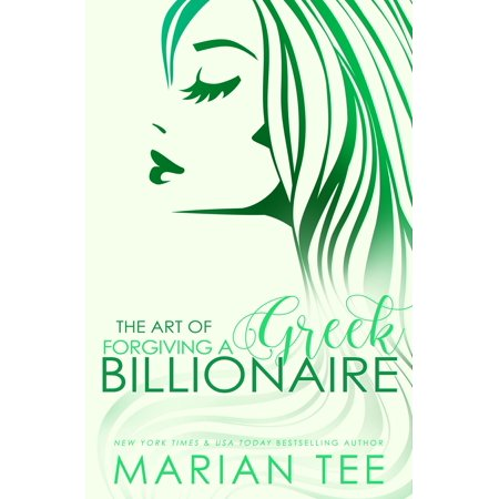 Damen & Mairi: The Art of Forgiving a Greek Billionaire - eBook (Günstige Damen Brillenfassungen)