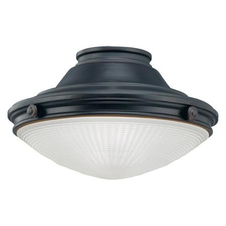 Savoy House FLG-750-13 Fan Light Kit