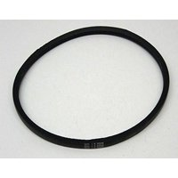 Major Appliances WH1X2026 for GE Washer Washing Machine Drive Belt PS270803 AP2044592