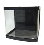 Coralife Size 32 BioCube Replacement Tank Only