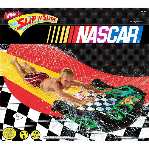 Wham-O Slip 'n Slide NASCAR