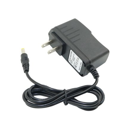 AC Adapter Charger For NoNo Hair Removal System MICRO PRO ULTRA Model
