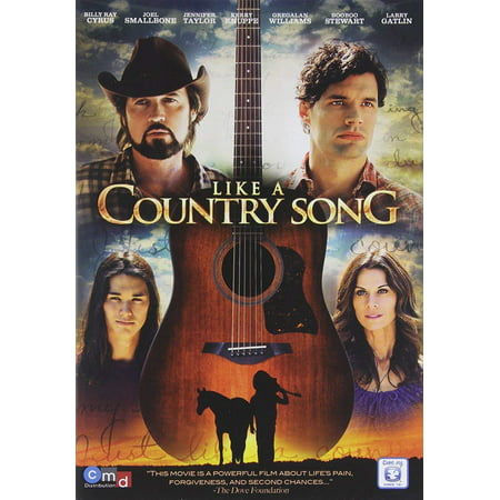 Like A Country Song - Classic Country Halloween Songs