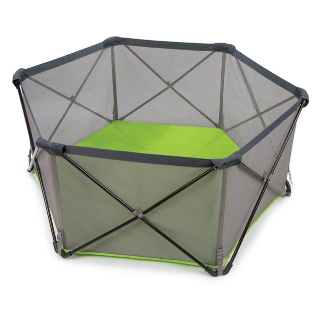 Summer Infant 27390 - Pop n Play Portable Playard
