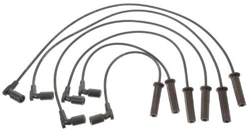 tt spark plugs ac spark plugs wiring diagram