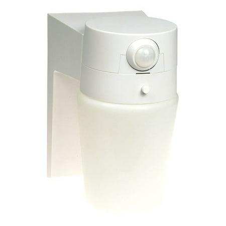 SL-5610-WH Safety Light