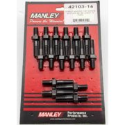 Manley 42106-1 MPP42106-1 STUD-3/8 S