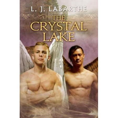 The Crystal Lake - eBook - Express Crystal Lake