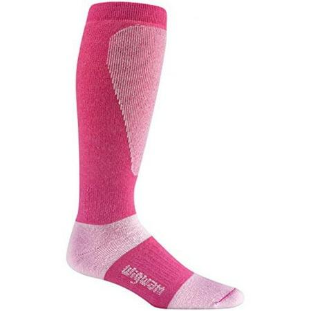 Wigwam Snow - Wigwam Snow Sirocco Wool Ski Socks