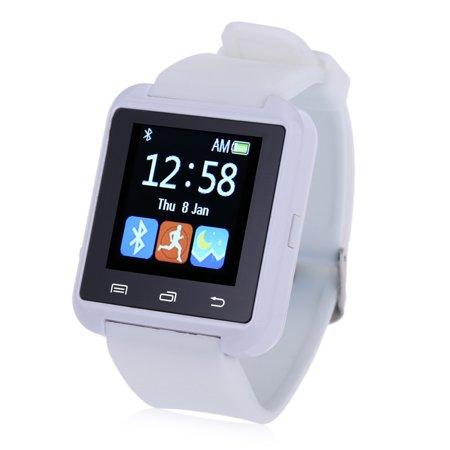 Outdoor Bluetooth Remote Camera Smartwatch For Women Mens Sport Watches -  Walmart com