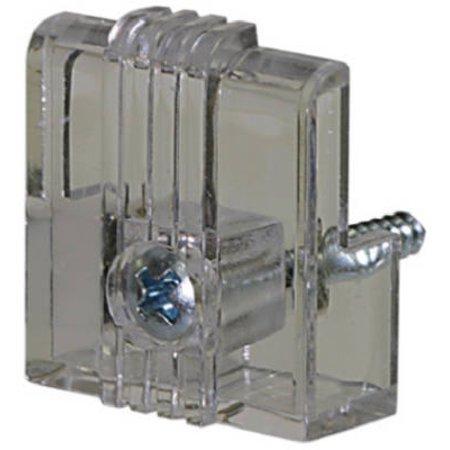 Heavy Duty Mirror Ball Motor (Heavy Duty Clear Mirror Holders,)