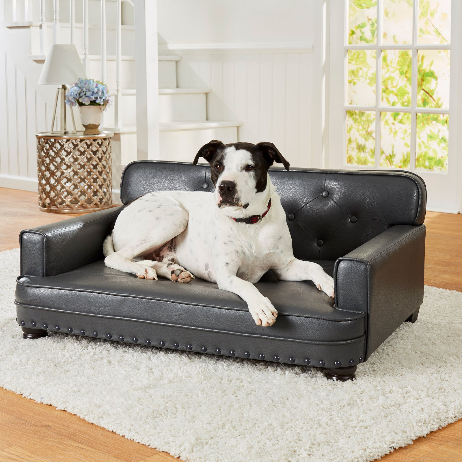 Dog Furniture Shop Walmart Com