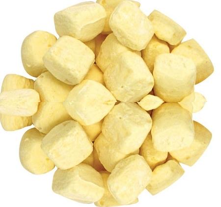 Richardsons Gourmet Buttermint Mints, 12.5 Pounds
