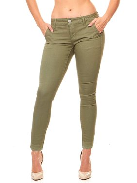 9b4c4889abd Product Image VIP Jeans for women