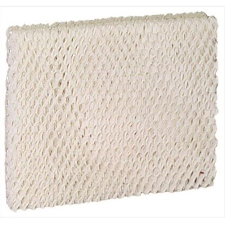 Kenmore UFWF2530CS-UKE Sears 14534 Humidifier Filter (Humidifier Filters Kenmore 14114)