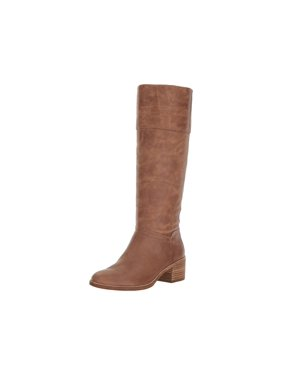 2873c3cd49d1 Product Image Ugg Women s Carlin Harness Boot