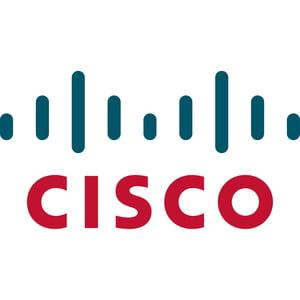 Cisco Intel Xeon E5-4650 Octa-core (8 Core) 2.70 GHz Processor Upgrade - Refurbished - Socket R LGA-2011 - 2 MB - 20 MB Cache - 8 GT/s QPI - 64-bit Processing - 32 nm - 130 W - 1.4 V DC E5-4650 1
