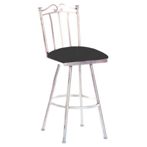 Somerset Counter Stool without Arms