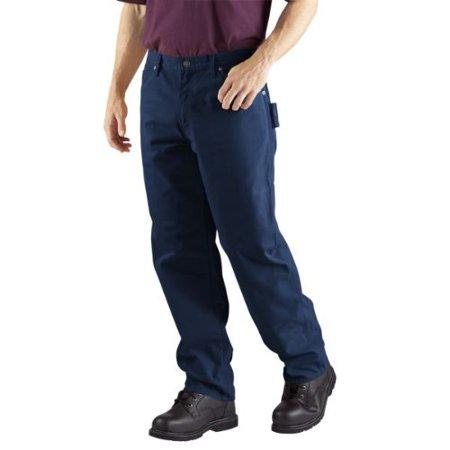 Sanded Duck Carpenter Jean