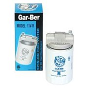General Filters 7590201 0.37 in. R-Spin on NPT Oil Filter