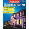 Deals on First Alert SC07 Home Radon Test Kit, RD1